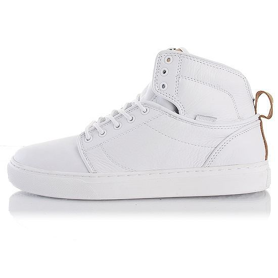 Chaussures blanches Fashion femme R5oFNd9A7s