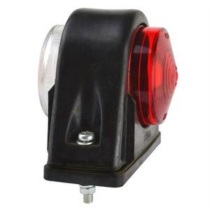 feux rouge pour remorque achat vente feux rouge pour remorque pas cher cdiscount. Black Bedroom Furniture Sets. Home Design Ideas