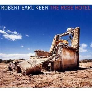 CD VARIÉTÉ INTERNAT The rose hotel
