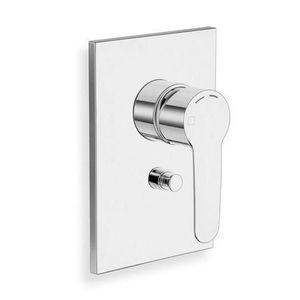 Mitigeur de cabine de douche achat vente mitigeur de cabine de douche pas - Mitigeur cabine douche ...