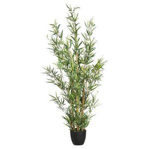 Arbuste artificiel achat vente arbuste artificiel pas for Plante artificielle prix