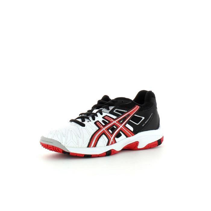chaussure de tennis asics homme