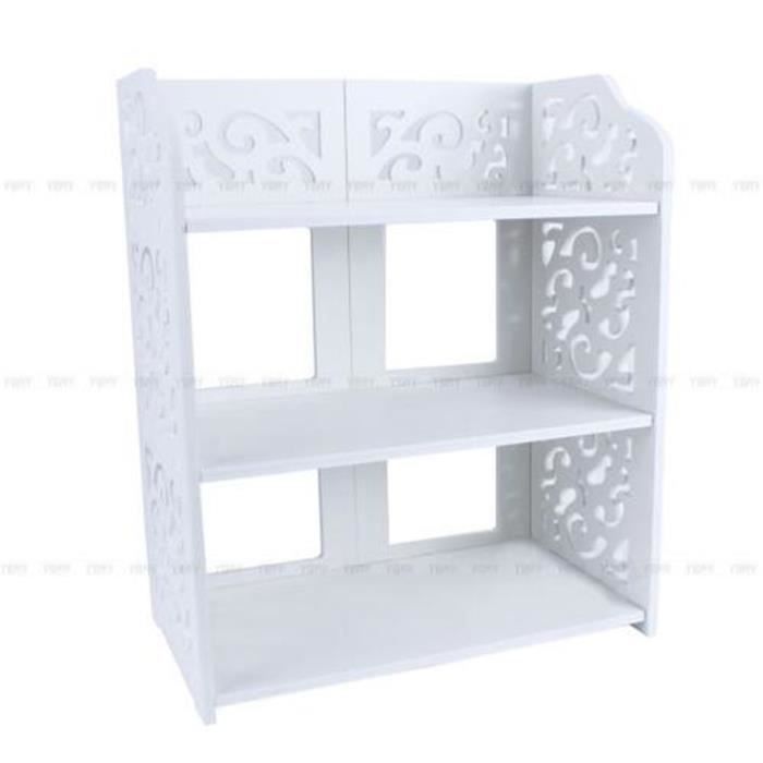 etag re chaussure storage rangement achat vente meuble chaussures etag re chaussure. Black Bedroom Furniture Sets. Home Design Ideas