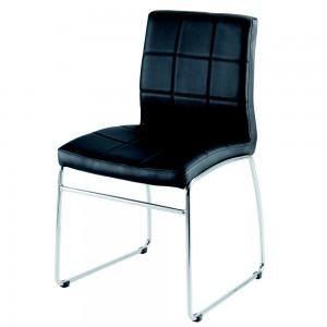Meubles encastr s chaises design pour salle a manger for Chaise pour salle a manger design