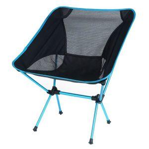 chaise pliante legere achat vente pas cher cdiscount