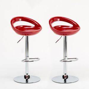 bar pour cuisine achat vente bar pour cuisine pas cher cdiscount. Black Bedroom Furniture Sets. Home Design Ideas