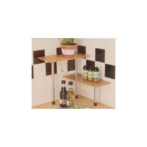 petite etagere cuisine achat vente petite etagere cuisine pas cher cdiscount. Black Bedroom Furniture Sets. Home Design Ideas