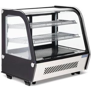 frigo boisson achat vente frigo boisson pas cher soldes cdiscount. Black Bedroom Furniture Sets. Home Design Ideas