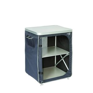 Etagere Camping Achat Vente Pas Cher Cdiscount