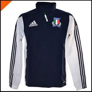 veste adidas italie 1982,veste adidas jeux olympiques