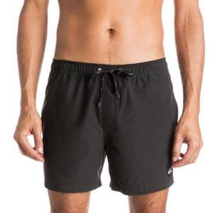maillot de bain quiksilver homme achat vente maillot de bain quiksilver homme pas cher. Black Bedroom Furniture Sets. Home Design Ideas