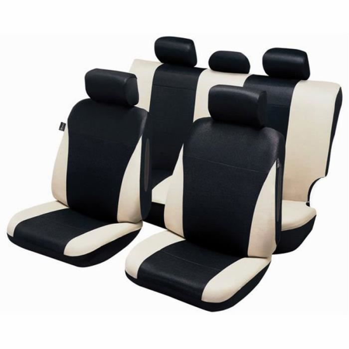 housses de si 232 ge suv pour ford kuga achat vente housse de si 232 ge housses de si 232 ge suv pour f