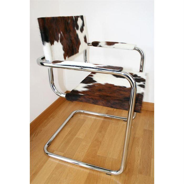 Table rabattable cuisine paris chaise de bureau avec - Chaise de bureau avec accoudoir ...