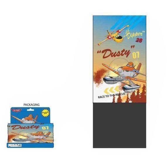 charpe enfant dusty avion planes tour de cou gar on foulard achat vente echarpe foulard. Black Bedroom Furniture Sets. Home Design Ideas
