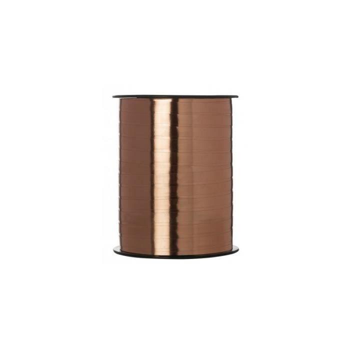 Bolducs miroirs bobine de 250 metres largeur 7mm cuivre for Miroir 2 metres