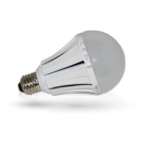 ampoule led e27 20w blanc confort achat vente ampoule. Black Bedroom Furniture Sets. Home Design Ideas