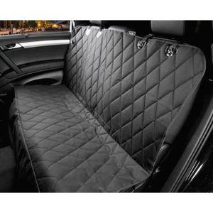 protege voiture pour chien achat vente protege voiture pour chien pas cher cdiscount. Black Bedroom Furniture Sets. Home Design Ideas
