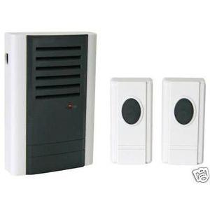 bouton sonnette sans fil achat vente bouton sonnette. Black Bedroom Furniture Sets. Home Design Ideas