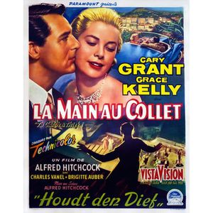 Posters film achat vente posters pas cher cdiscount - Photos posters moins cher ...