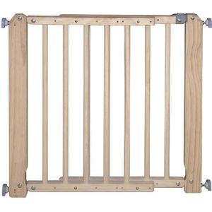 barriere de securite pour chien achat vente barriere de securite pour chien pas cher cdiscount. Black Bedroom Furniture Sets. Home Design Ideas