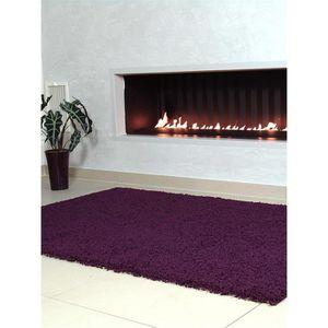tapis mauve achat vente tapis mauve pas cher cdiscount