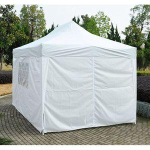 tente de reception 3x5 achat vente tente de reception. Black Bedroom Furniture Sets. Home Design Ideas