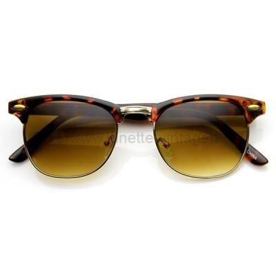 clubmaster  Clubmaster - Achat / Vente pas cher - Cdiscount
