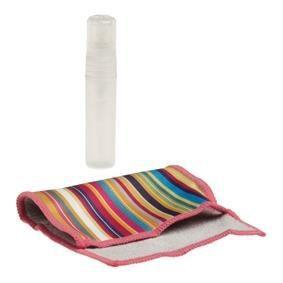 mini kit de nettoyage pour cran avec rayures k achat nettoyage t l phone pas cher avis et. Black Bedroom Furniture Sets. Home Design Ideas