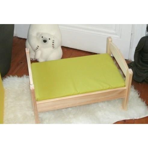 drap housse 90 x 140 cm pomme achat vente drap housse cdiscount. Black Bedroom Furniture Sets. Home Design Ideas