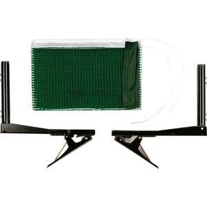 Filet ping pong achat vente pas cher soldes cdiscount - Table de ping pong pas cher decathlon ...