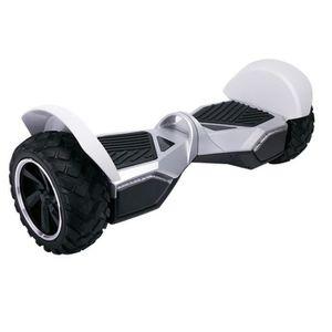 pneu hoverboard achat vente pneu hoverboard pas cher. Black Bedroom Furniture Sets. Home Design Ideas