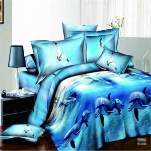 housse de couette dauphin achat vente housse de couette dauphin pas cher les soldes sur. Black Bedroom Furniture Sets. Home Design Ideas