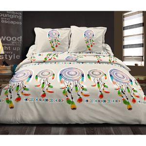 capteur de reve attrape rev achat vente capteur de. Black Bedroom Furniture Sets. Home Design Ideas
