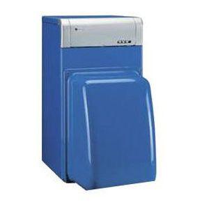 Chaudiere fuel achat vente chaudiere fuel pas cher soldes cdiscount - Meilleur rapport qualite prix chaudiere gaz a condensation ...