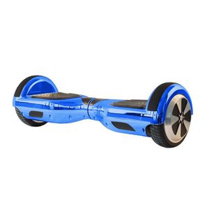 roue moteur hoverboard achat vente roue moteur hoverboard pas cher cdiscount. Black Bedroom Furniture Sets. Home Design Ideas