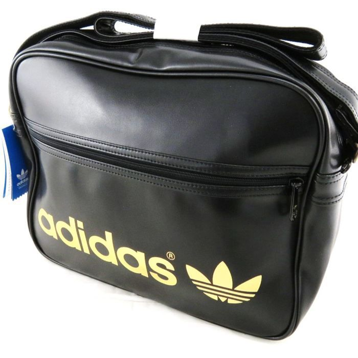 sac adidas homme bandouliere