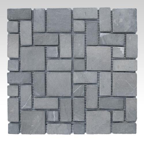 mosaique carrelage achat vente mosaique carrelage pas. Black Bedroom Furniture Sets. Home Design Ideas