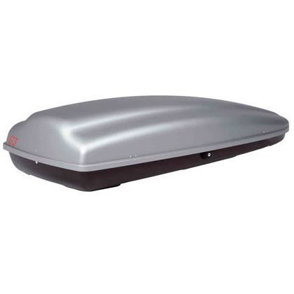 coffre de toit g3 hydra 480 gris achat vente coffre de toit coffre de toit g3 hydra 480. Black Bedroom Furniture Sets. Home Design Ideas