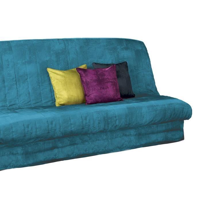 linge de lit parure de drap douceur d 39 int rieur 16 achat. Black Bedroom Furniture Sets. Home Design Ideas