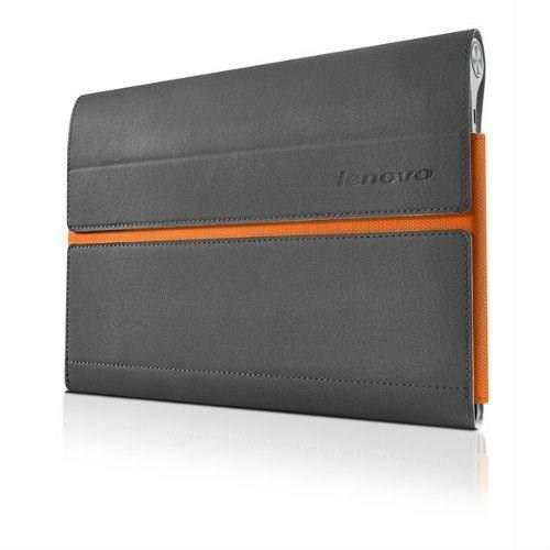 Lenovo cover yoga tablet 2 pro 13 housse et film d prix for Housse lenovo yoga 500
