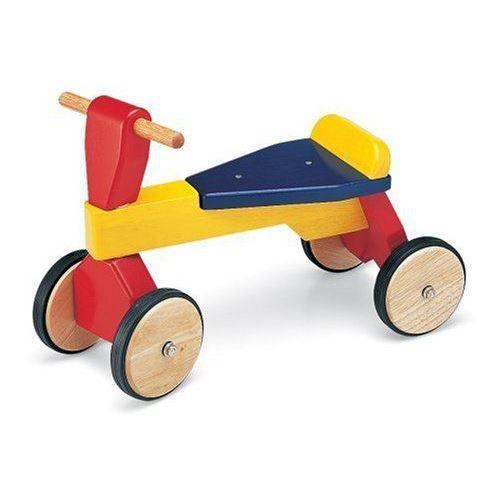 pintoy tricycle bois import grande bretagne prix pas. Black Bedroom Furniture Sets. Home Design Ideas