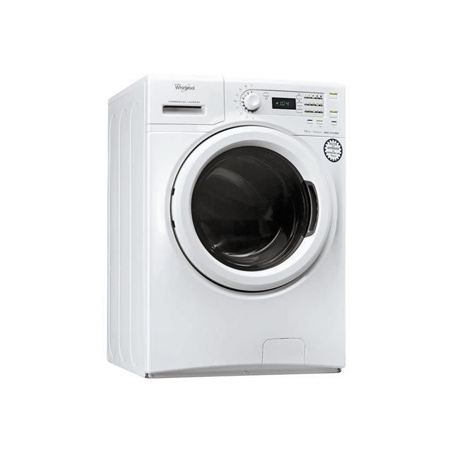 whirlpool lave linge awg1212 pro electrom nager. Black Bedroom Furniture Sets. Home Design Ideas