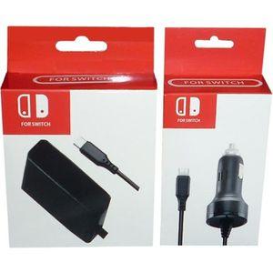 jeux nintendo switch achat vente jeux nintendo switch pas cher cdiscount. Black Bedroom Furniture Sets. Home Design Ideas
