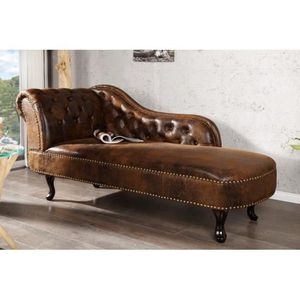 Meuble baroque design achat vente meuble baroque - Meridienne baroque pas cher ...