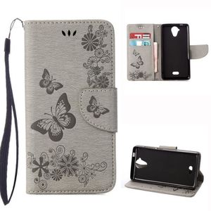 Coque pour wiko ufeel achat vente coque pour wiko for Housse wiko ufeel