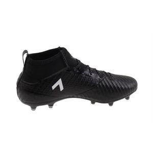 CHAUSSURES DE FOOTBALL Chaussure de football adidas Performance Ace 17.2