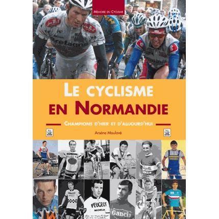 - le-cyclisme-en-normandie-champions-d-hier-et