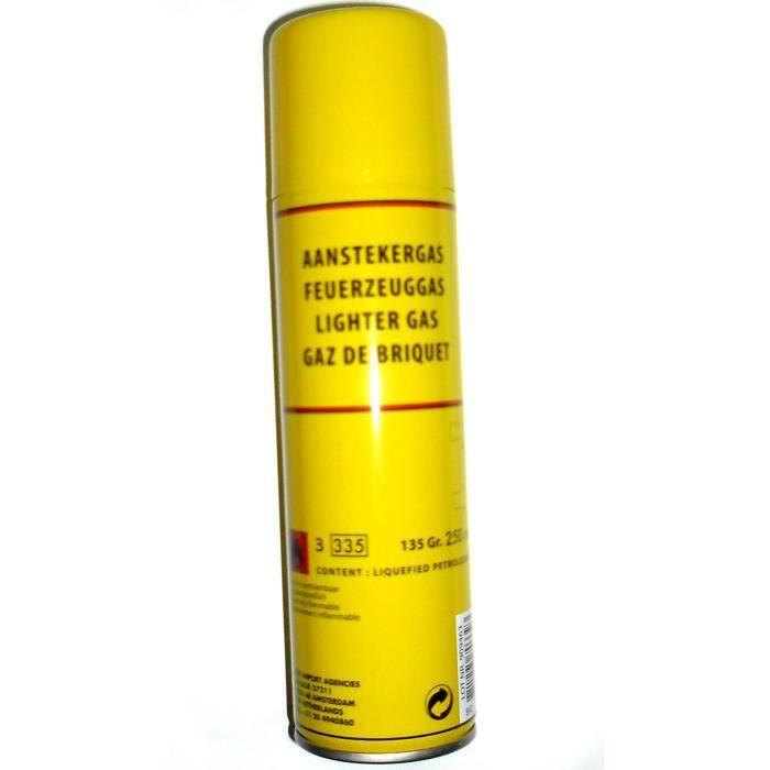 Bouteille gaz recharge briquet 250ml achat vente bouteille de gaz bouteille gaz recharge - Recharge gaz briquet ...