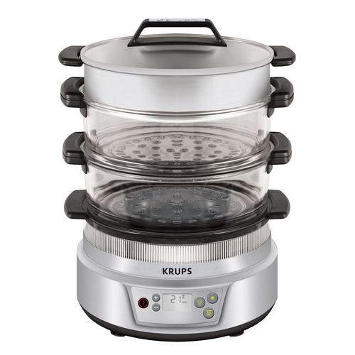 Cuiseur vapeur achat vente cuiseur vapeur cdiscount for Appareil vapeur cuisine