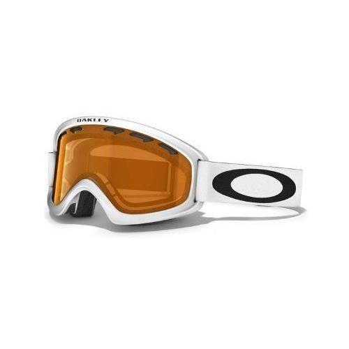 masque de ski oakley airbrake pas cher. Black Bedroom Furniture Sets. Home Design Ideas